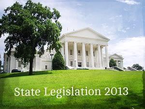Legislation2013