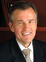 Douglas W. Kmiec