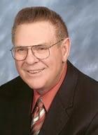 Dr. C. Norman Farley