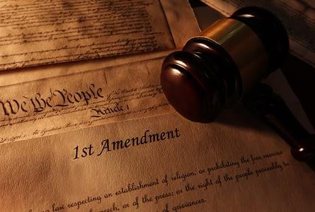Biden administration and Klobuchar bill to restrict freedom of speech online