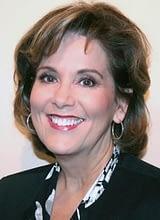 Judge Dianne Hensley