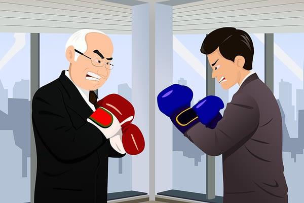 Image: DepositPhotos.com