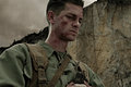 'Hacksaw Ridge' calls Adventists to revisit commitment to non-violence