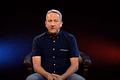 Pastor Bob McCoy - Godspeak Calvary Chapel - Newbury Park, CA speaking on YouTube 8/5/2020.